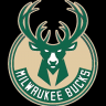 BucksFeed